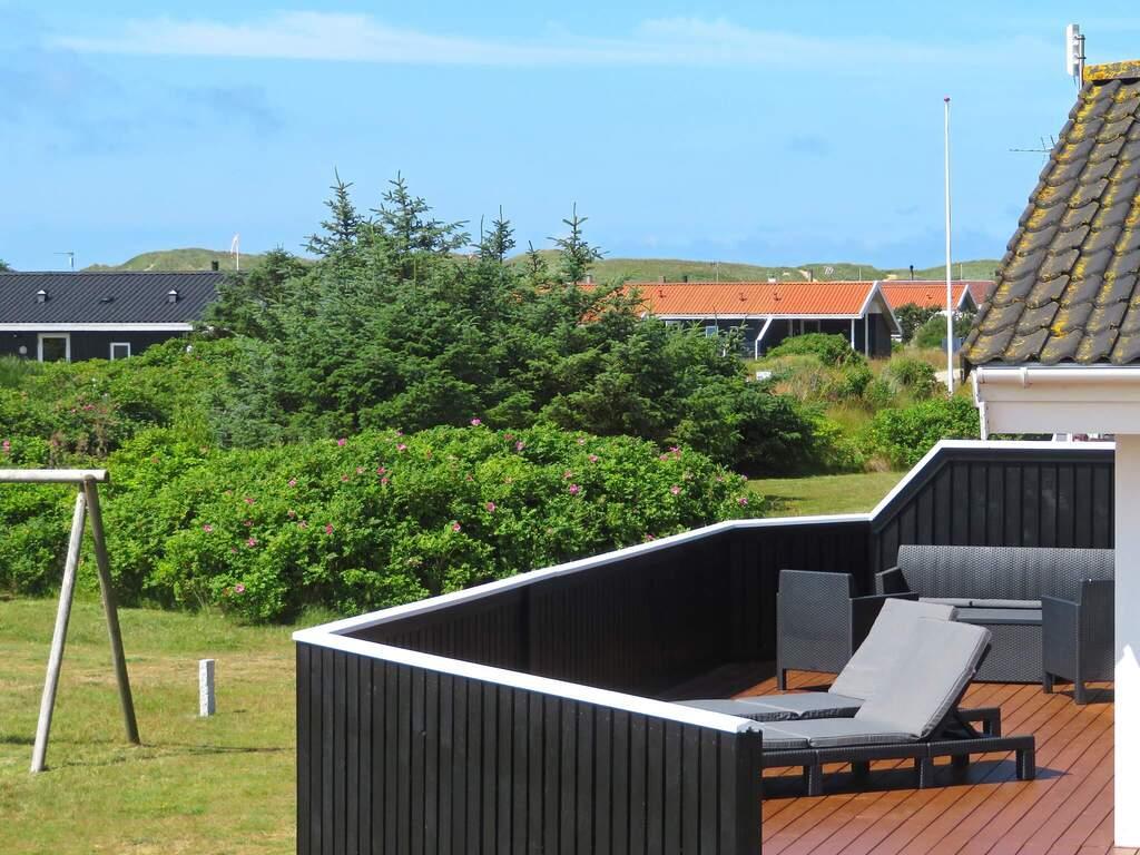 Zusatzbild Nr. 05 von Ferienhaus No. 42620 in Harboøre
