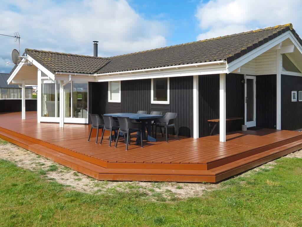Zusatzbild Nr. 07 von Ferienhaus No. 42620 in Harboøre
