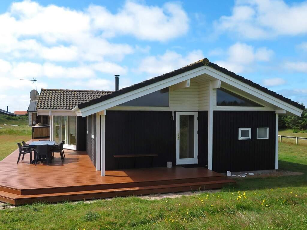 Zusatzbild Nr. 10 von Ferienhaus No. 42620 in Harboøre