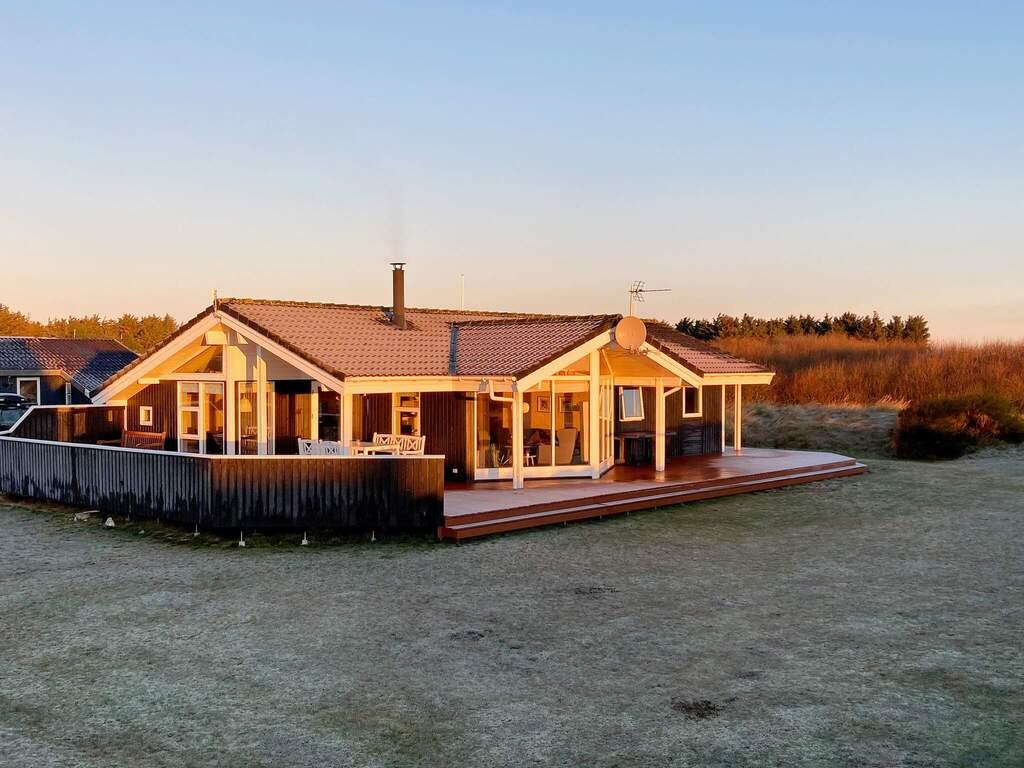 Zusatzbild Nr. 13 von Ferienhaus No. 42620 in Harboøre