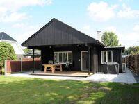 Ferienhaus No. 42627 in Silkeborg in Silkeborg - kleines Detailbild