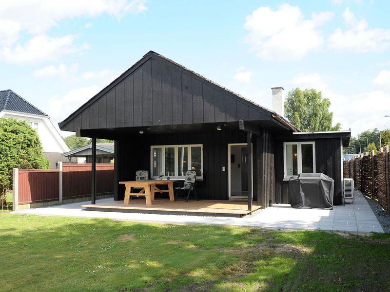 Detailbild von Ferienhaus No. 42627 in Silkeborg