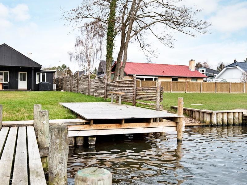 Zusatzbild Nr. 01 von Ferienhaus No. 42627 in Silkeborg