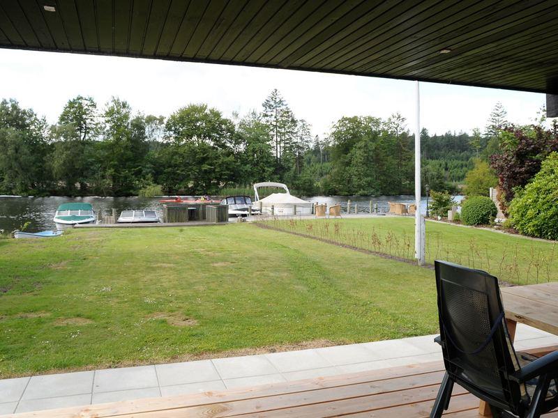 Zusatzbild Nr. 02 von Ferienhaus No. 42627 in Silkeborg