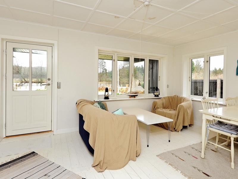 Zusatzbild Nr. 08 von Ferienhaus No. 42627 in Silkeborg