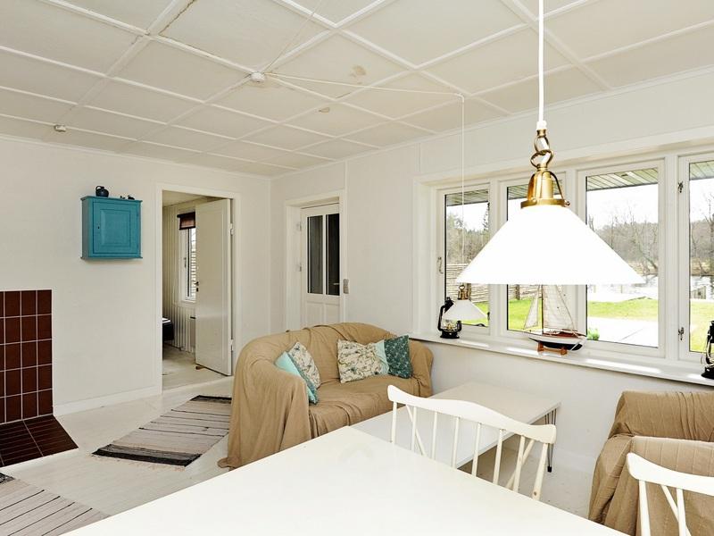 Zusatzbild Nr. 09 von Ferienhaus No. 42627 in Silkeborg