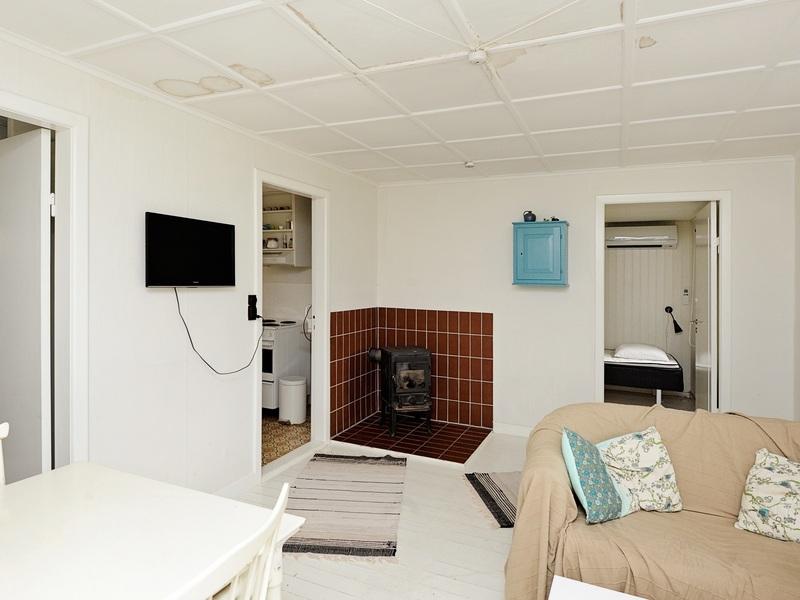 Zusatzbild Nr. 10 von Ferienhaus No. 42627 in Silkeborg