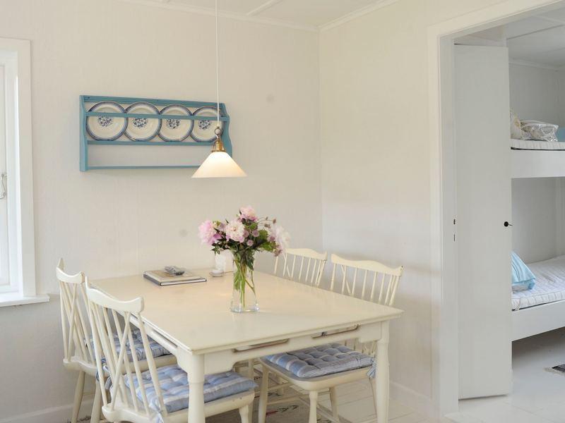 Zusatzbild Nr. 12 von Ferienhaus No. 42627 in Silkeborg