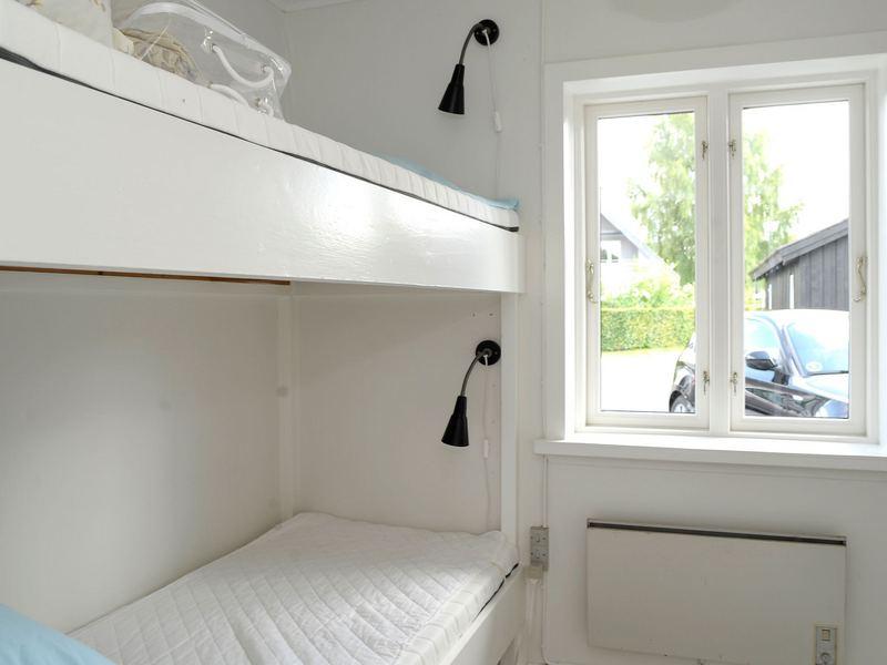Zusatzbild Nr. 14 von Ferienhaus No. 42627 in Silkeborg