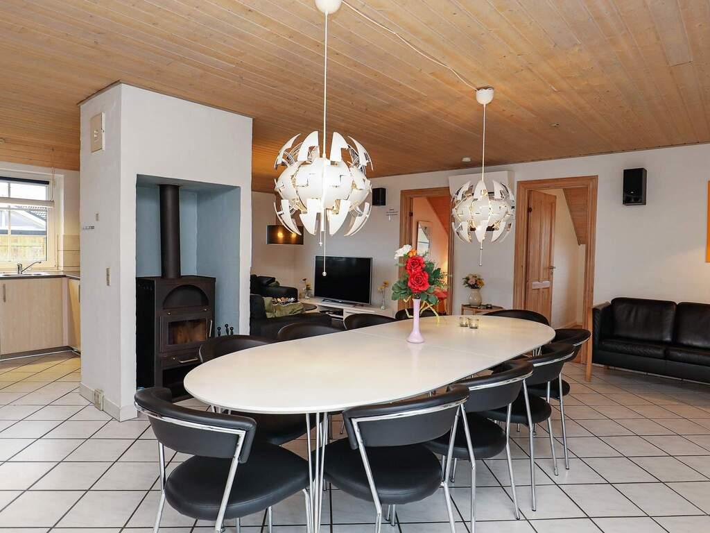Zusatzbild Nr. 03 von Ferienhaus No. 42644 in Ringkøbing