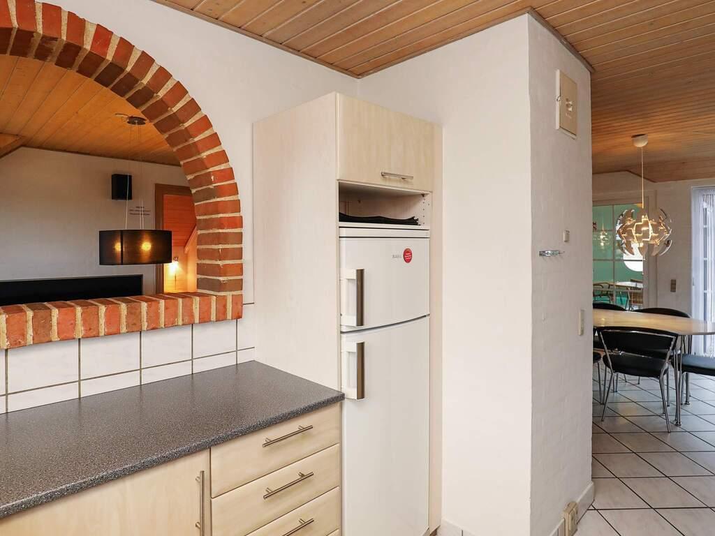 Zusatzbild Nr. 05 von Ferienhaus No. 42644 in Ringkøbing