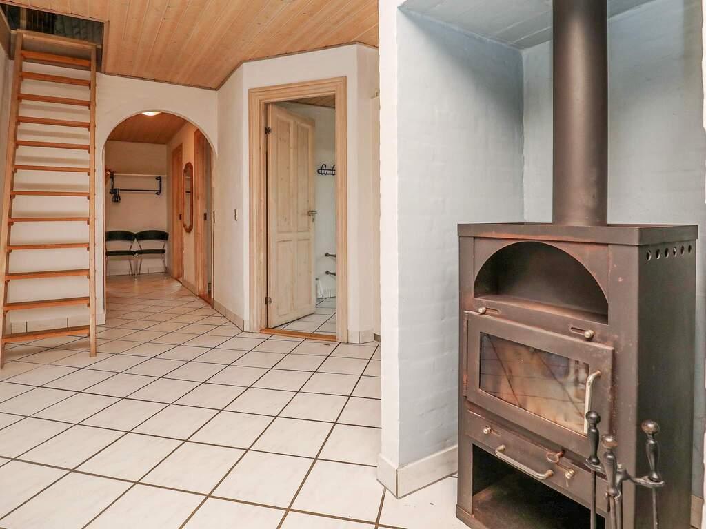 Zusatzbild Nr. 06 von Ferienhaus No. 42644 in Ringkøbing