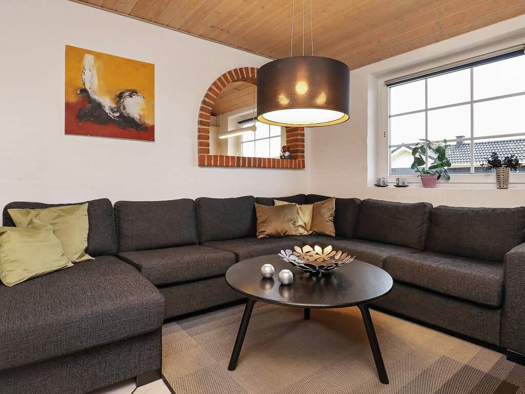 Zusatzbild Nr. 07 von Ferienhaus No. 42644 in Ringkøbing