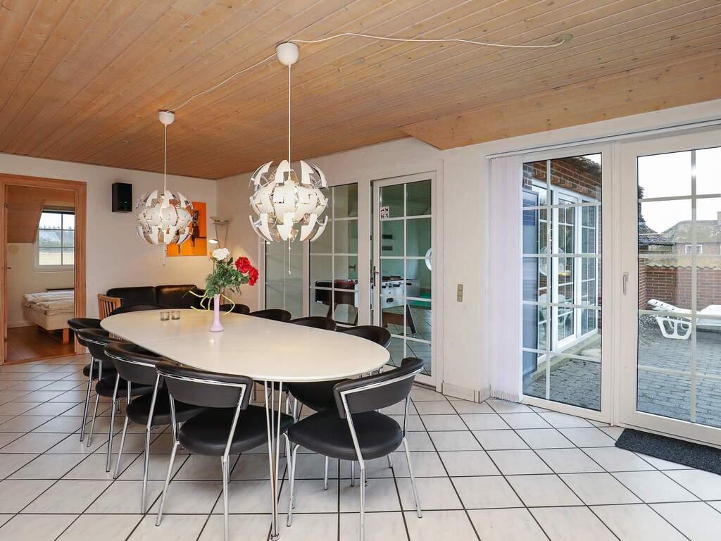 Zusatzbild Nr. 08 von Ferienhaus No. 42644 in Ringkøbing