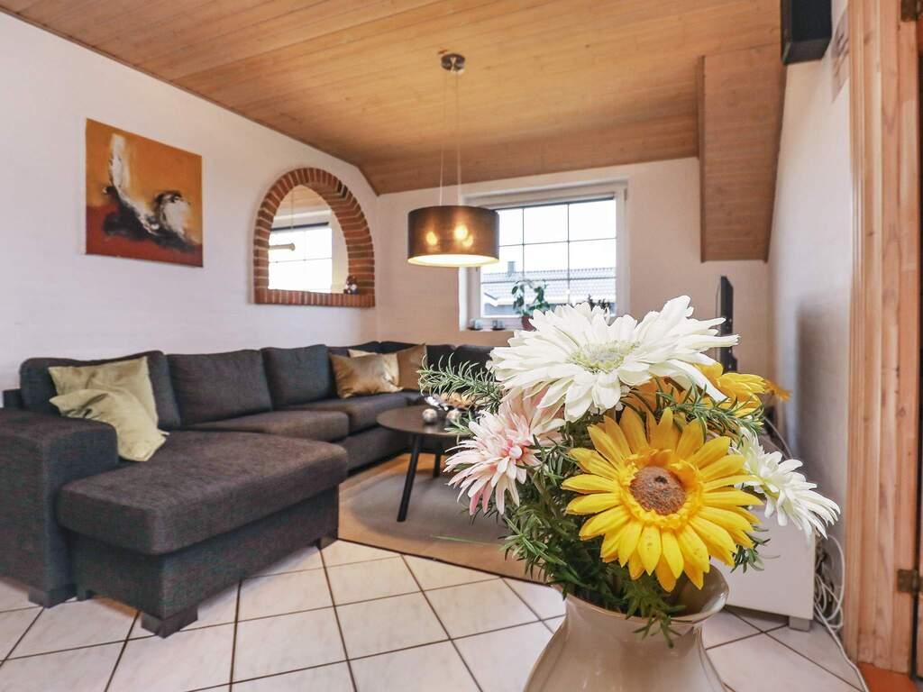 Zusatzbild Nr. 09 von Ferienhaus No. 42644 in Ringkøbing