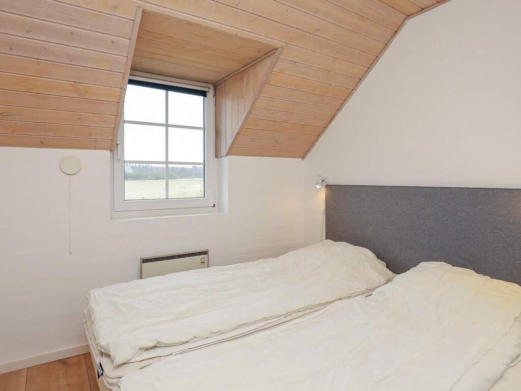 Zusatzbild Nr. 10 von Ferienhaus No. 42644 in Ringkøbing