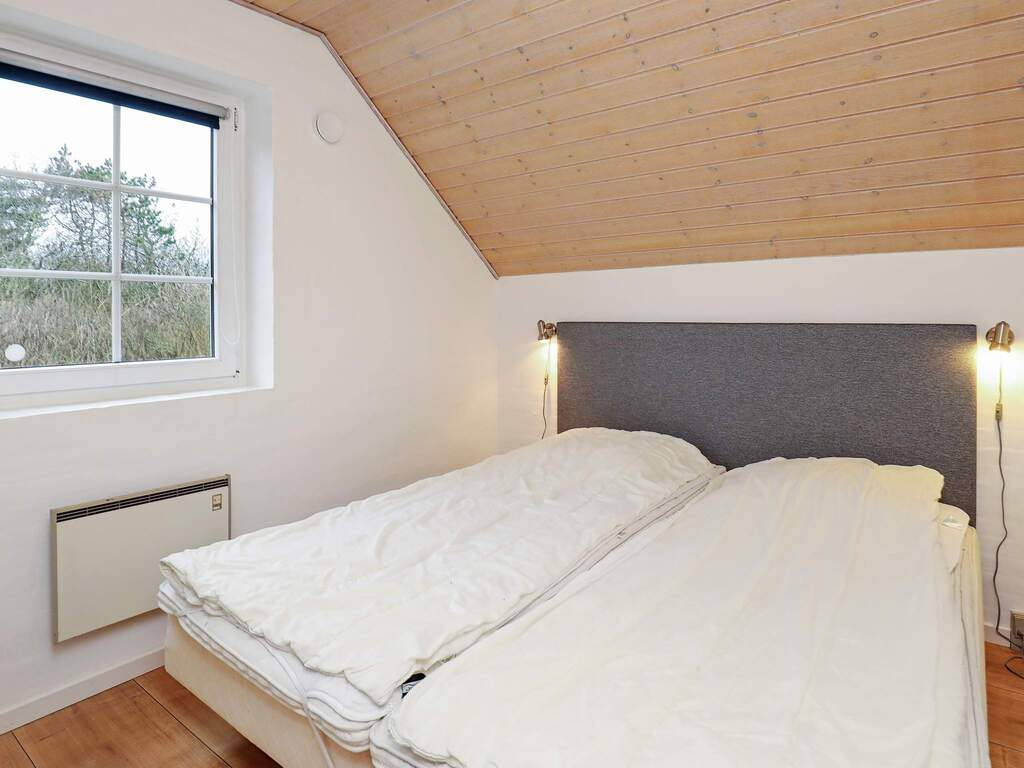 Zusatzbild Nr. 11 von Ferienhaus No. 42644 in Ringkøbing