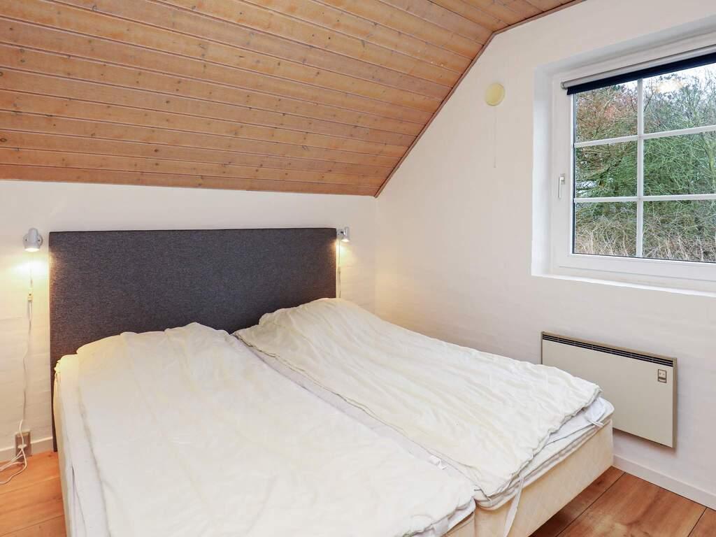 Zusatzbild Nr. 13 von Ferienhaus No. 42644 in Ringkøbing