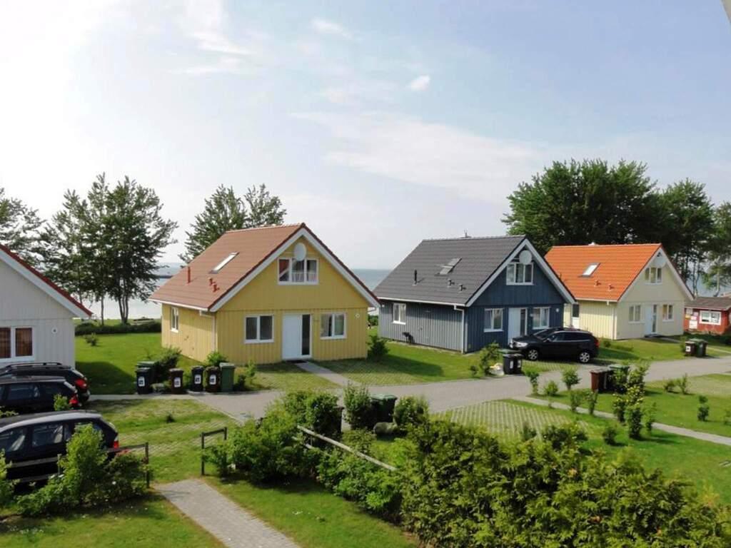 Umgebung von Ferienhaus No. 42647 in Gelting