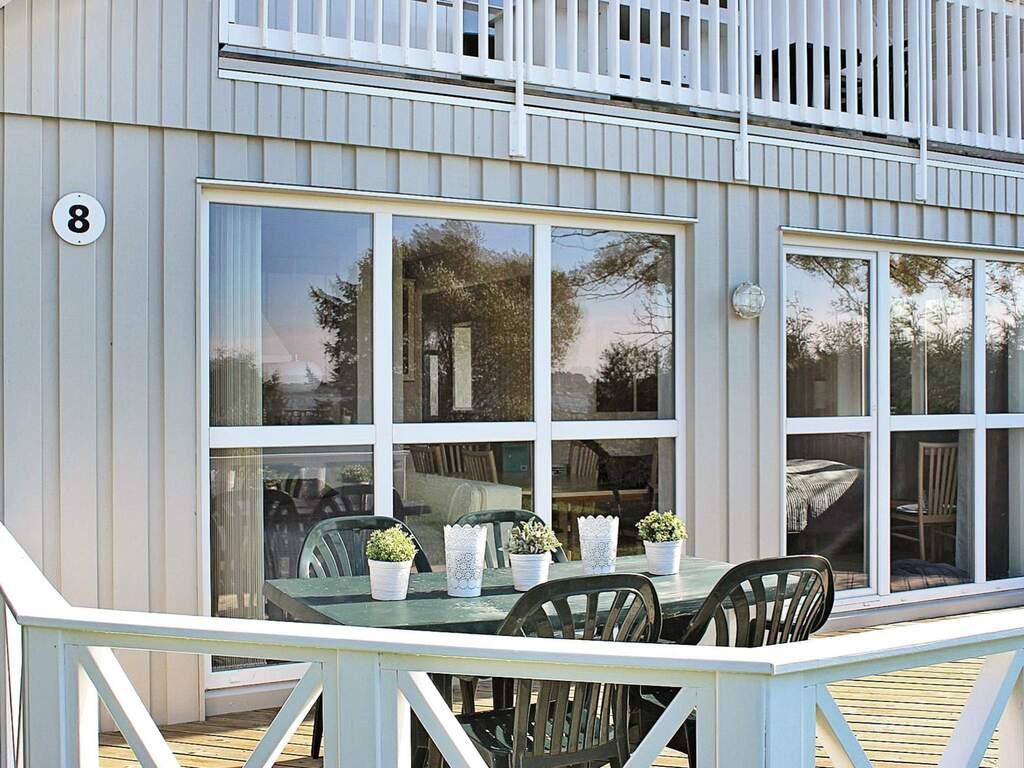 Zusatzbild Nr. 01 von Ferienhaus No. 42647 in Gelting