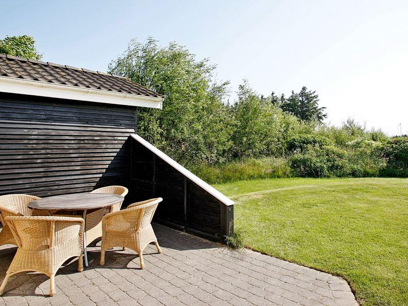 Umgebung von Ferienhaus No. 42683 in Hj�rring