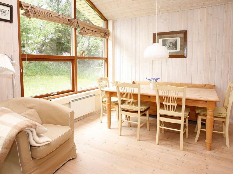 Zusatzbild Nr. 04 von Ferienhaus No. 42683 in Hjørring
