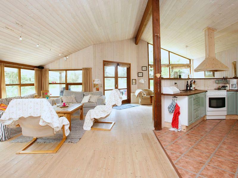 Zusatzbild Nr. 07 von Ferienhaus No. 42683 in Hj�rring