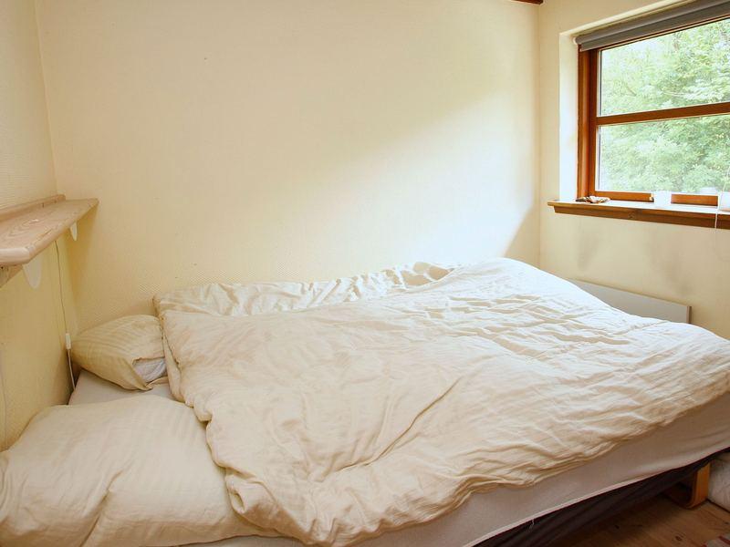 Zusatzbild Nr. 08 von Ferienhaus No. 42683 in Hj�rring
