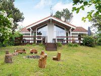 Ferienhaus No. 42685 in Ebeltoft in Ebeltoft - kleines Detailbild