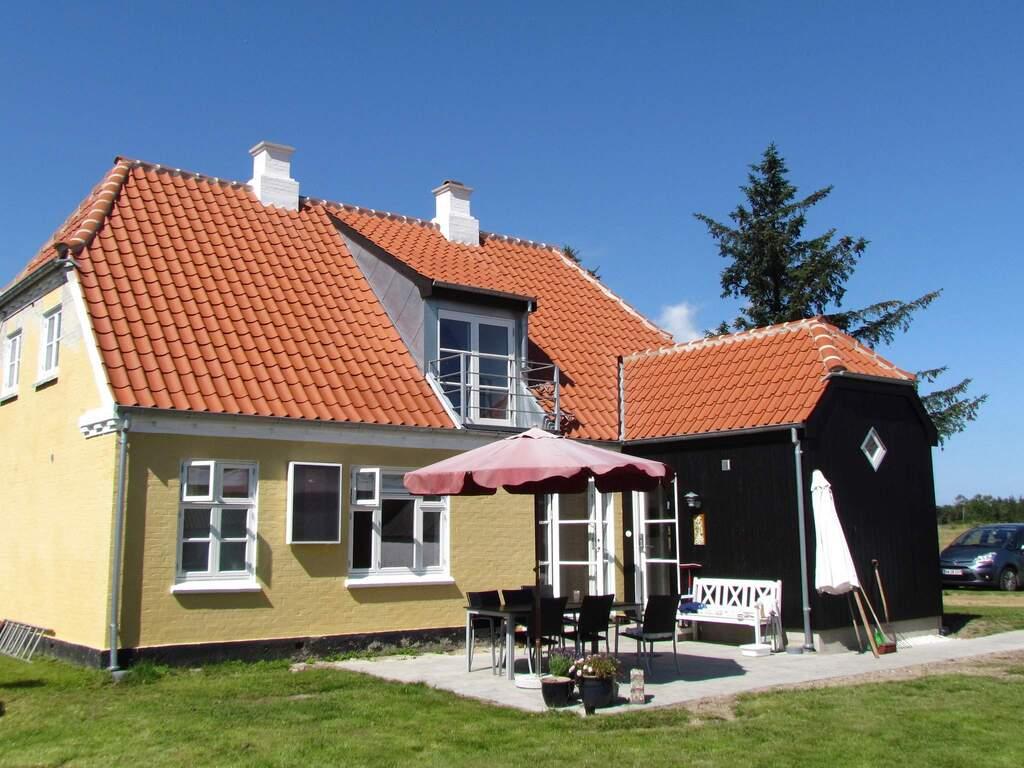 Zusatzbild Nr. 01 von Ferienhaus No. 42687 in Skagen
