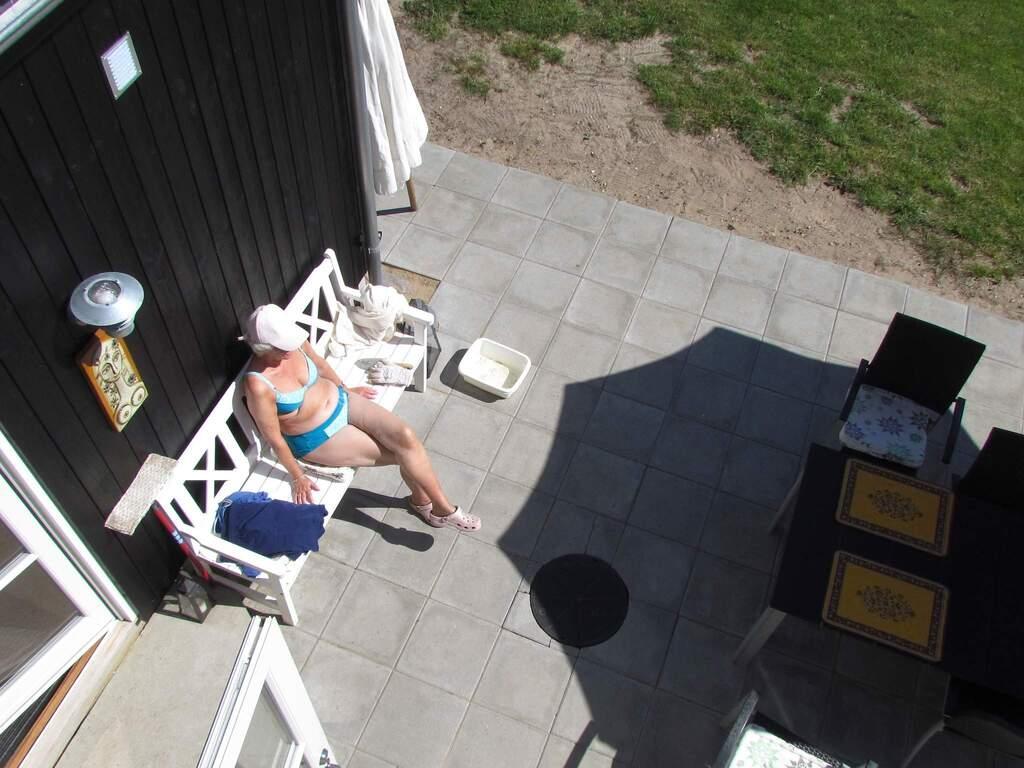 Zusatzbild Nr. 02 von Ferienhaus No. 42687 in Skagen