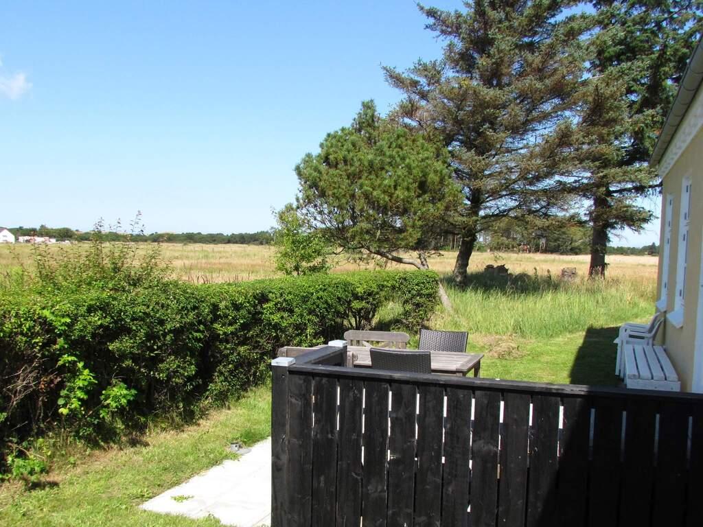 Zusatzbild Nr. 03 von Ferienhaus No. 42687 in Skagen