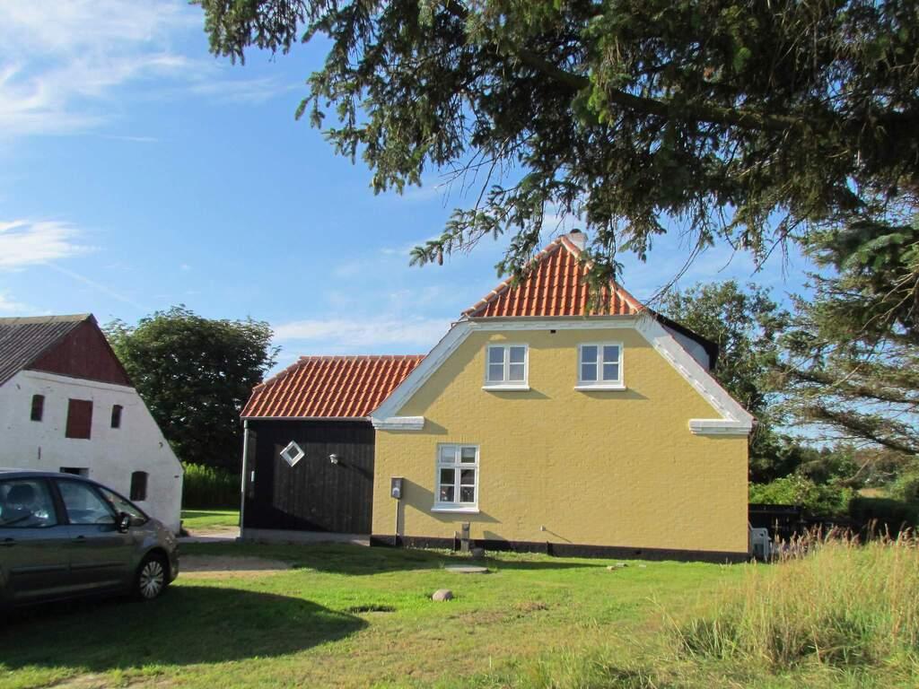 Zusatzbild Nr. 04 von Ferienhaus No. 42687 in Skagen