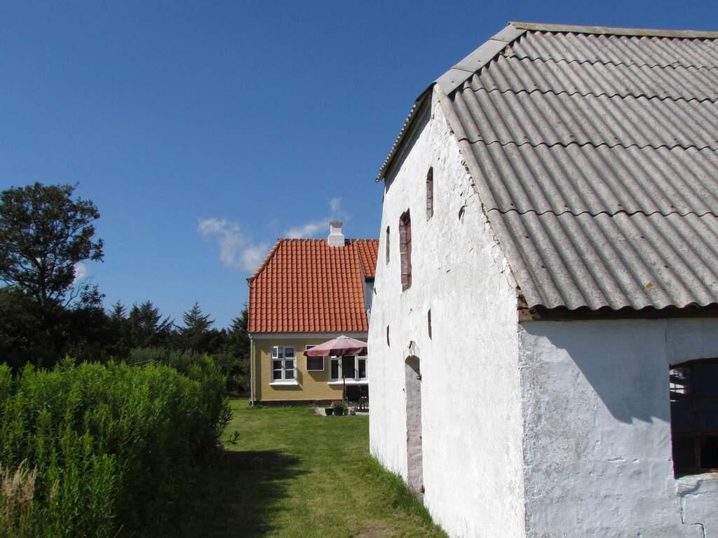 Zusatzbild Nr. 05 von Ferienhaus No. 42687 in Skagen