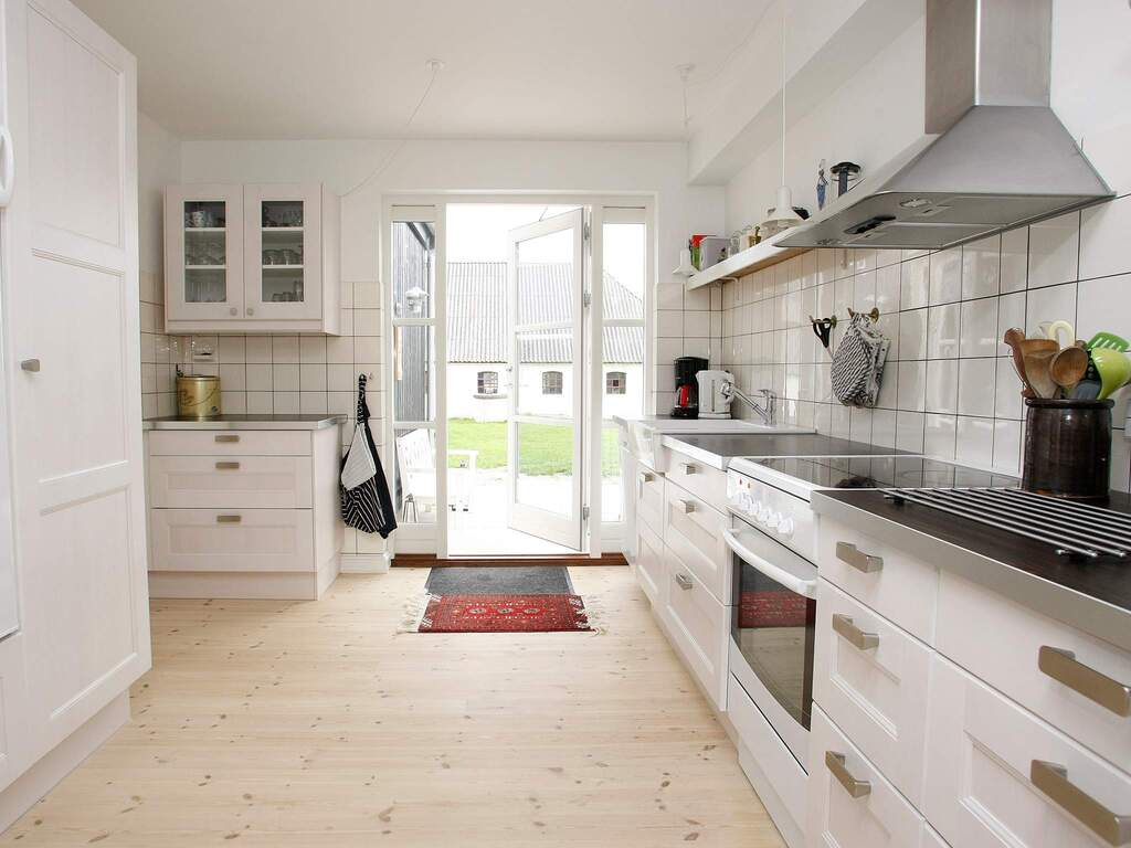Zusatzbild Nr. 06 von Ferienhaus No. 42687 in Skagen