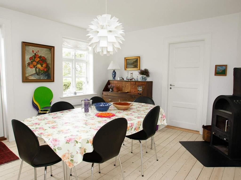 Zusatzbild Nr. 08 von Ferienhaus No. 42687 in Skagen