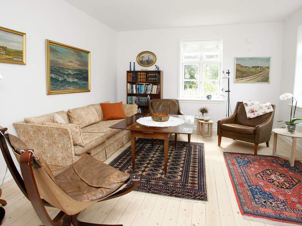Zusatzbild Nr. 10 von Ferienhaus No. 42687 in Skagen