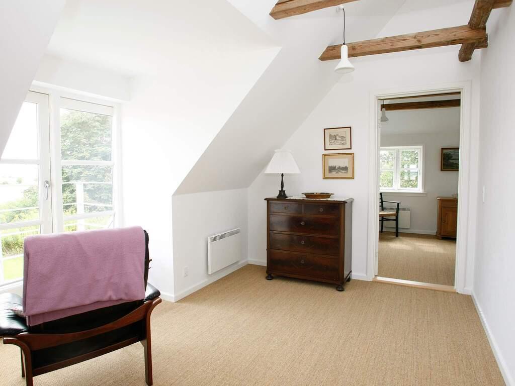 Zusatzbild Nr. 11 von Ferienhaus No. 42687 in Skagen