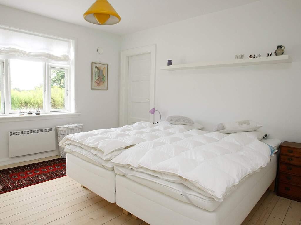 Zusatzbild Nr. 13 von Ferienhaus No. 42687 in Skagen