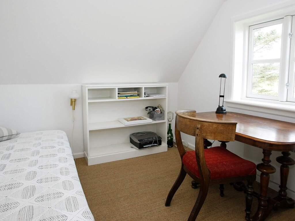 Zusatzbild Nr. 14 von Ferienhaus No. 42687 in Skagen