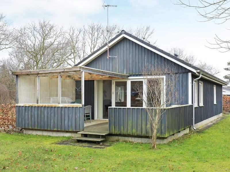 Detailbild von Ferienhaus No. 42688 in Thyholm