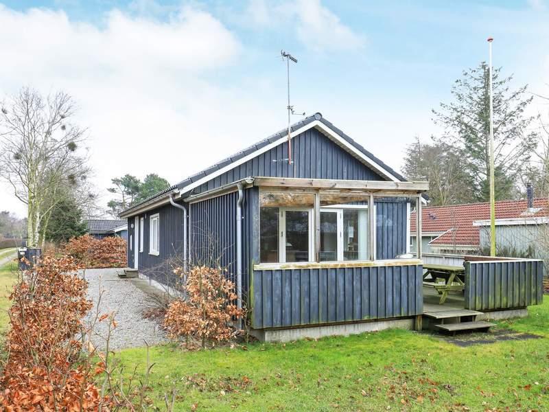 Zusatzbild Nr. 01 von Ferienhaus No. 42688 in Thyholm