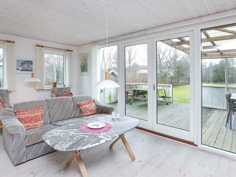 Zusatzbild Nr. 03 von Ferienhaus No. 42688 in Thyholm