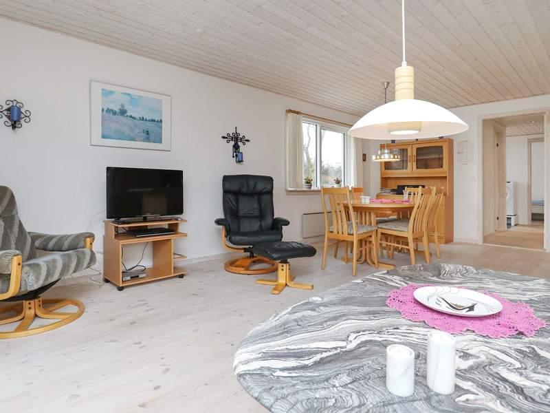 Zusatzbild Nr. 04 von Ferienhaus No. 42688 in Thyholm