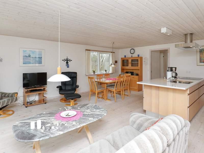 Zusatzbild Nr. 05 von Ferienhaus No. 42688 in Thyholm