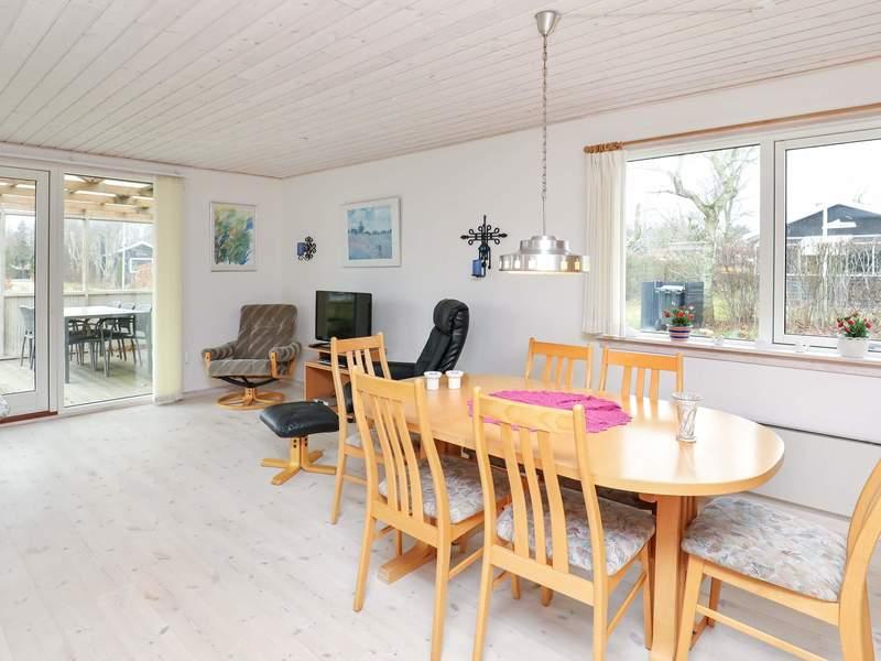 Zusatzbild Nr. 06 von Ferienhaus No. 42688 in Thyholm