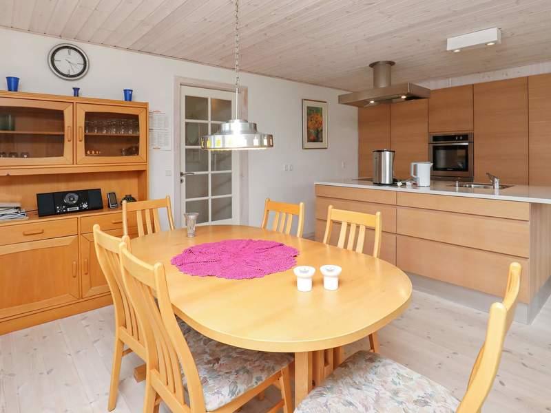 Zusatzbild Nr. 07 von Ferienhaus No. 42688 in Thyholm
