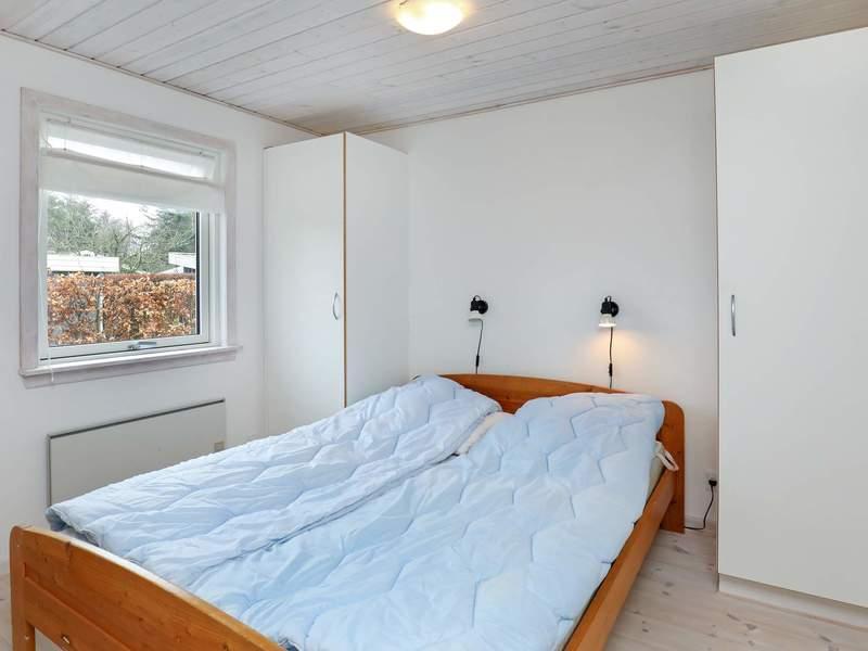 Zusatzbild Nr. 10 von Ferienhaus No. 42688 in Thyholm