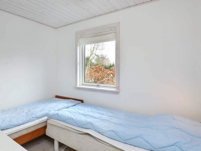 Zusatzbild Nr. 11 von Ferienhaus No. 42688 in Thyholm
