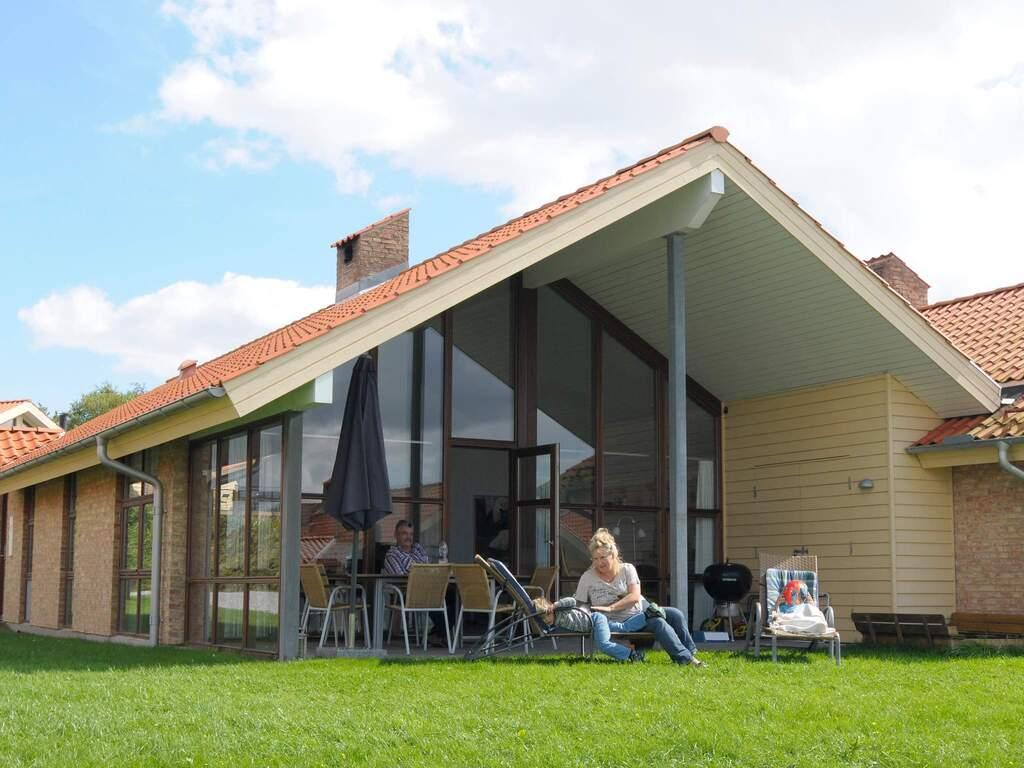 Detailbild von Ferienhaus No. 42689 in Egernsund